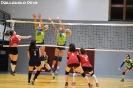 2DIV PALLAVOLO PINÉ - CASTEL STENICO VOLLEY 03-mag-2019-213