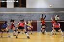 2DIV PALLAVOLO PINÉ - CASTEL STENICO VOLLEY 03-mag-2019-21