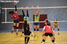 2DIV PALLAVOLO PINÉ - CASTEL STENICO VOLLEY 03-mag-2019-237