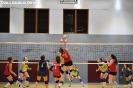 2DIV PALLAVOLO PINÉ - CASTEL STENICO VOLLEY 03-mag-2019-60