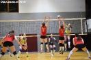 2DIV PALLAVOLO PINÉ - CASTEL STENICO VOLLEY 03-mag-2019-8