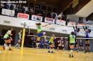 2DIV PALLAVOLO PINÉ - CR ALTO GARDA VALLE DEI LAGNI 23-feb-2019-142
