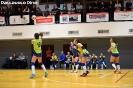 2DIV PALLAVOLO PINÉ - PALL. LEVICO-CALDONAZZO 28-feb-2019-126
