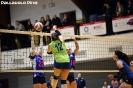 2DIV PALLAVOLO PINÉ - PALL. LEVICO-CALDONAZZO 28-feb-2019-141