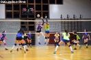 2DIV PALLAVOLO PINÉ - PALL. LEVICO-CALDONAZZO 28-feb-2019-51