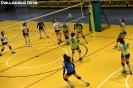 2DIV PALLAVOLO PINÉ - PALLAVOLO C9 ARCO RIVA 09-mag-2019-174