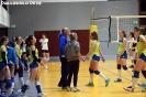 2DIV PALLAVOLO PINÉ - PALLAVOLO C9 ARCO RIVA 09-mag-2019-18