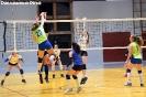 2DIV PALLAVOLO PINÉ - PALLAVOLO C9 ARCO RIVA 09-mag-2019-6
