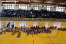 3° concentramento MINIVOLLEY BASELGA DI PINÉ 24-mar-2019-198