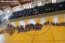 3° concentramento MINIVOLLEY BASELGA DI PINÉ 24-mar-2019-199