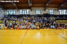 3° concentramento MINIVOLLEY BASELGA DI PINÉ 24-mar-2019-1