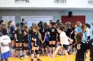 3° concentramento MINIVOLLEY BASELGA DI PINÉ 24-mar-2019-20
