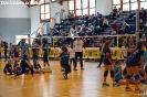 3° concentramento MINIVOLLEY BASELGA DI PINÉ 24-mar-2019-6