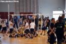 3° concentramento MINIVOLLEY BASELGA DI PINÉ 24-mar-2019-7