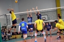 ARGENTARIO - PALL. C9 ARCO RIVA JUNIOR 13-apr-2019-128