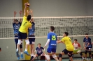 ARGENTARIO - PALL. C9 ARCO RIVA JUNIOR 13-apr-2019-13