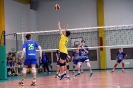ARGENTARIO - PALL. C9 ARCO RIVA JUNIOR 13-apr-2019-145