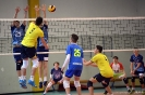 ARGENTARIO - PALL. C9 ARCO RIVA JUNIOR 13-apr-2019-14
