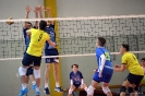 ARGENTARIO - PALL. C9 ARCO RIVA JUNIOR 13-apr-2019-16
