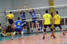 ARGENTARIO - PALL. C9 ARCO RIVA JUNIOR 13-apr-2019-250