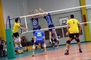 ARGENTARIO - PALL. C9 ARCO RIVA JUNIOR 13-apr-2019-291