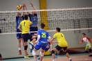 ARGENTARIO - PALL. C9 ARCO RIVA JUNIOR 13-apr-2019-31