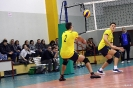 ARGENTARIO - PALL. C9 ARCO RIVA JUNIOR 13-apr-2019-323