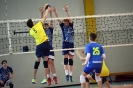 ARGENTARIO - PALL. C9 ARCO RIVA JUNIOR 13-apr-2019-33