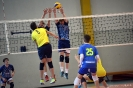 ARGENTARIO - PALL. C9 ARCO RIVA JUNIOR 13-apr-2019-34