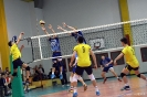 ARGENTARIO - PALL. C9 ARCO RIVA JUNIOR 13-apr-2019-362