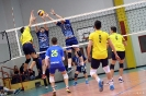 ARGENTARIO - PALL. C9 ARCO RIVA JUNIOR 13-apr-2019-387