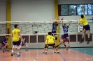ARGENTARIO - PALL. C9 ARCO RIVA JUNIOR 13-apr-2019-398