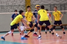 ARGENTARIO - PALL. C9 ARCO RIVA JUNIOR 13-apr-2019-40