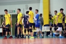 ARGENTARIO - PALL. C9 ARCO RIVA JUNIOR 13-apr-2019-50