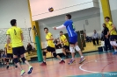 ARGENTARIO - PALL. C9 ARCO RIVA JUNIOR 13-apr-2019-52