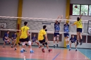 ARGENTARIO - PALL. C9 ARCO RIVA JUNIOR 13-apr-2019-68