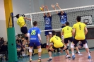 ARGENTARIO - PALL. C9 ARCO RIVA JUNIOR 13-apr-2019-77