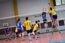 ARGENTARIO - PALL. C9 ARCO RIVA JUNIOR 13-apr-2019-80