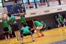 ARGENTARIO PROGETTO VolLei CAMP 2019-114