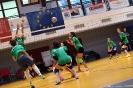 ARGENTARIO PROGETTO VolLei CAMP 2019-117