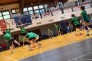 ARGENTARIO PROGETTO VolLei CAMP 2019-125