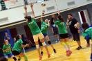 ARGENTARIO PROGETTO VolLei CAMP 2019-150