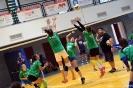 ARGENTARIO PROGETTO VolLei CAMP 2019-151