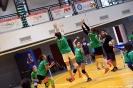 ARGENTARIO PROGETTO VolLei CAMP 2019-152