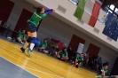 ARGENTARIO PROGETTO VolLei CAMP 2019-180