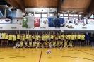ARGENTARIO PROGETTO VolLei CAMP 2019-1