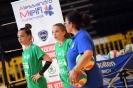ARGENTARIO PROGETTO VolLei CAMP 2019-214