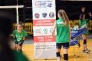 ARGENTARIO PROGETTO VolLei CAMP 2019-223
