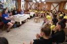 ARGENTARIO PROGETTO VolLei CAMP 2019-246