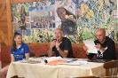 ARGENTARIO PROGETTO VolLei CAMP 2019-249